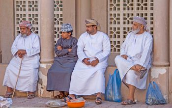 14 - Oman - Nizwa - foto ML (Large).jpg